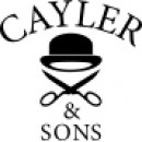 Cayler & Sons Online Shop |...