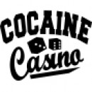 Cocaine Casino