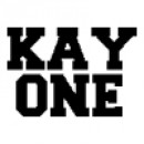 Kay One / APMC Online Shop |...
