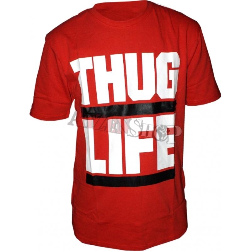 Thug Life Guns Thug Life