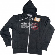 Alpha Industries Alpha 59 Zip Hoodie