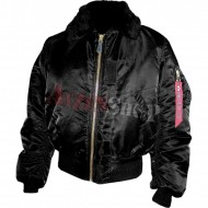 Alpha Industries Jacke Knox Armory B15