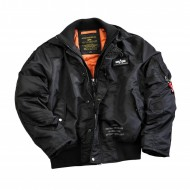 Alpha Industries Jacke Skymaster