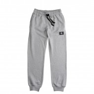 Alpha Industries - X-Fit Basic Sweatpant grau
