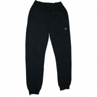 Alpha Industries - X-Fit Basic Sweatpant schwarz