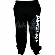 "Amstaff ""Score"" Sweatpants"
