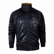 Amstaff Trainingsjacke Argan