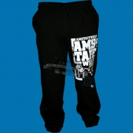 Amstaff Wear Glory Pants