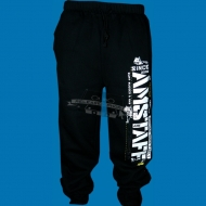 Amstaff Wear Naror Sweatpants
