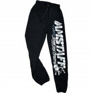 Amstaff Wear Sweatpant Dasher