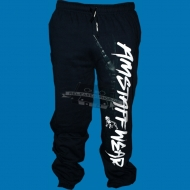 Amstaff Wear Vandal Pants