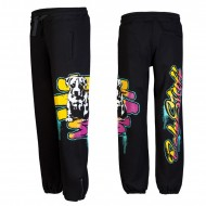 Babystaff - Fany Sweatpants