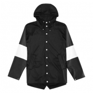 Cayler & Sons Black Label - Tr�s Slick Regenjacke (SALE)
