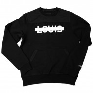 Cayler & Sons Black Label - Victoire Crewneck (SALE)