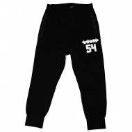 Cayler & Sons - Victoire Low Crotch Sweatpants