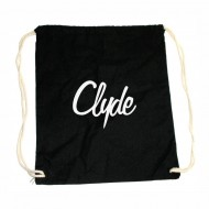 Cocaine Casino Clyde Gymbag