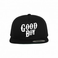 Cocaine Casino Snapback Cap Good Boy