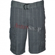 Cordon Thunder Pirate Shorts