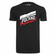 EM 2016 Polen T-SHIRT | REAL EMPIRE CLOTHING