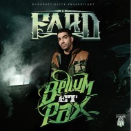 Fard - Bellum & Pax Premium Edition (CD)