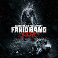 Farid Bang - Killa (Premium Edition) (CD+DVD)