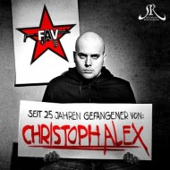 Favorite - Christoph Alex (Doppel-CD)