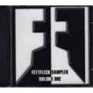 Fettfleck Sampler - Volume one