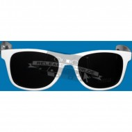 Groove Shades GStwo weiss