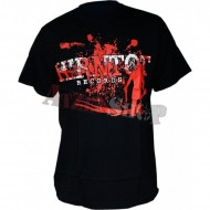 Hirntot Slayer Shirt