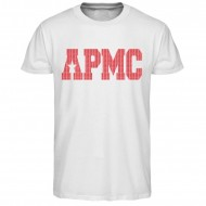 Kay One T-Shirt APMC wei�
