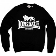 Lonsdale GOSPORT Crewneck Sweater