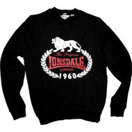 Lonsdale GUILDFORD Crewneck Sweater