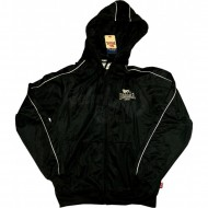 Lonsdale Hooded Trainings Jacket Legendary