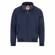 Lonsdale Jacke - GROVE Navy