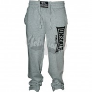 Lonsdale Jogging Pant Nottingham grey