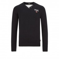 Lonsdale - Selling Crewneck Knit Sweater