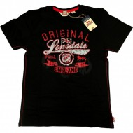 Lonsdale Slim Fit T-Shirt Joffrey