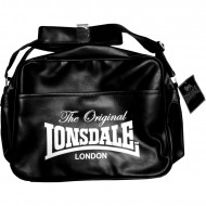 Lonsdale Tasche THE ORIGINAL