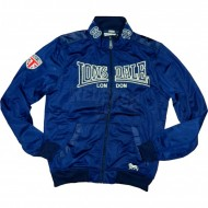 Lonsdale Track Jacket Lucian