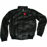 Maskulin Jacket Bodyguard PU