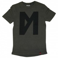 Maskulin Sand Wash T-Shirt (SALE)
