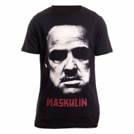 Maskulin T-Shirt Godfather