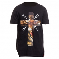 Maskulin T-Shirt Instinct