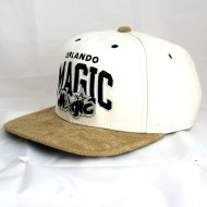 Orlando Magic Snapback Perfarc | NBA | Mitchell & Ness