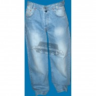 Picaldi Jeans Cracket 2