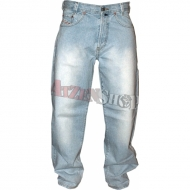 Picaldi Jeans Ice Blue