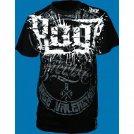 Rage Wear - Adspergo Shirt  (SALE)