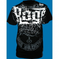 Rage Wear - Adspergo Shirt