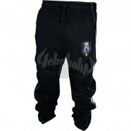 Rage Wear - Bellator Sweatpants schwarz