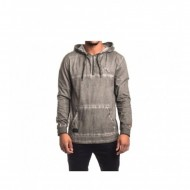 Rocawear Hoodie Washed sand